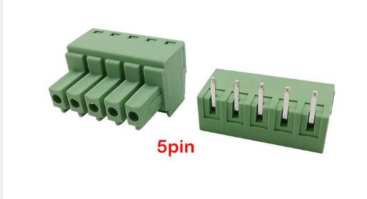 kf-3-81-5p-c-terminal-block-5-chan-cong-3-81mm