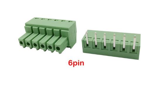 kf-3-81-6p-c-terminal-block-6-chan-cong-3-81mm