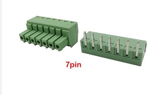kf-3-81-7p-c-terminal-block-7-chan-cong-3-81mm