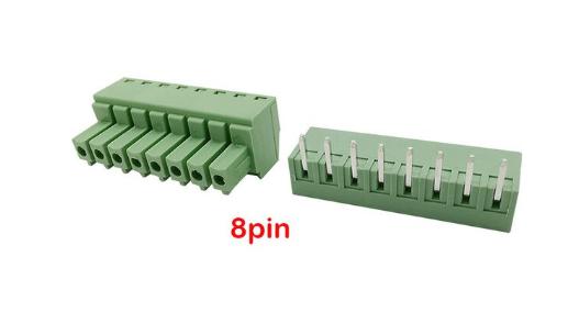 kf-3-81-8p-c-terminal-block-8-chan-cong-3-81mm