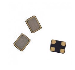 thach-anh-12mhz-smd5032