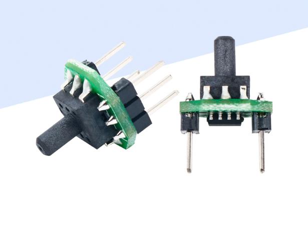 module-cam-bien-ap-suat-xgzp6847a-0-100kpa