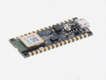 arduino-nano-33-ble-abx00030
