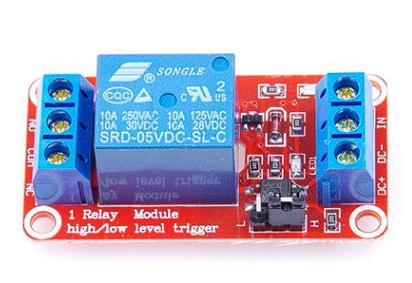 module-relay-1-kenh-5v-220vac10a-cach-ly-quang