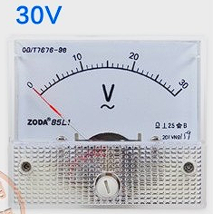 von-ke-co-0-30v