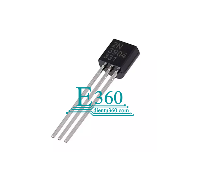 2n3904-to92-trans-npn-5pcs