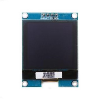 man-hinh-oled-1-5inch-ssd1327-128x128-giao-tiep-i2c-dung-cho-uno-r3-stm32