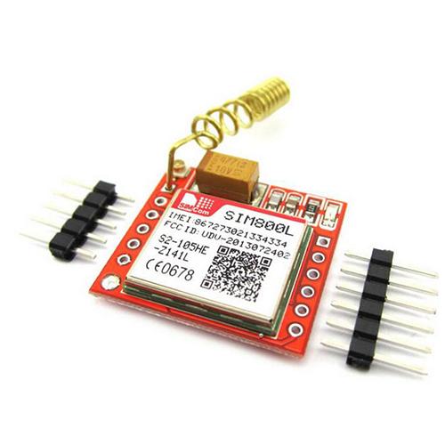 module-sim800l-gprs-gsm