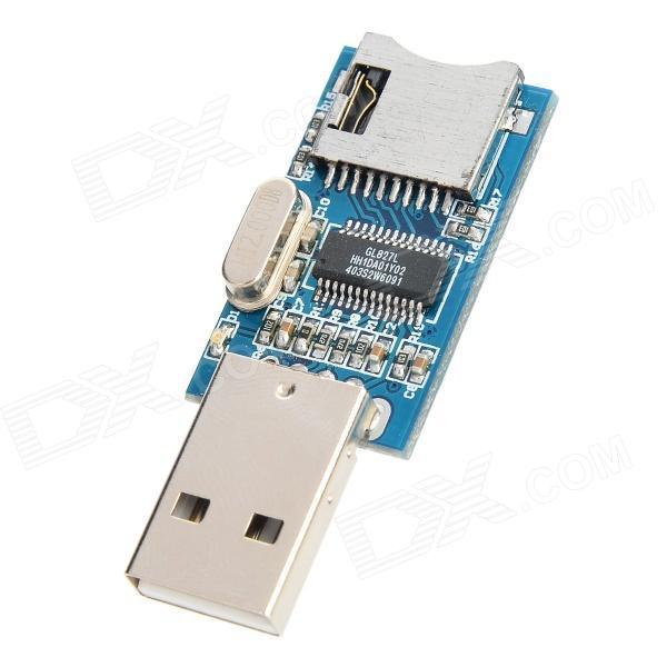 gl827-usb-connector-mini-sd-card