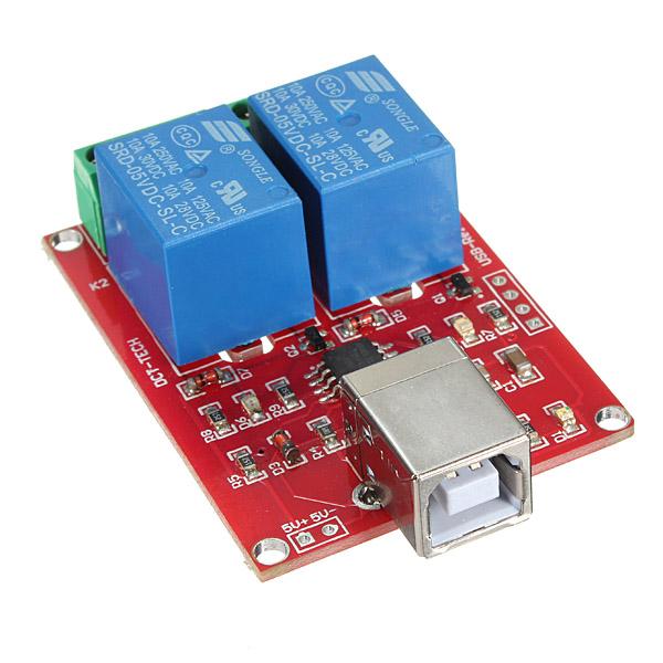 module-relay-2-kenh-5v-dieu-khien-qua-cong-usb