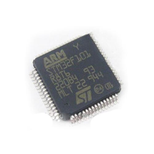 stm32f101r8t6