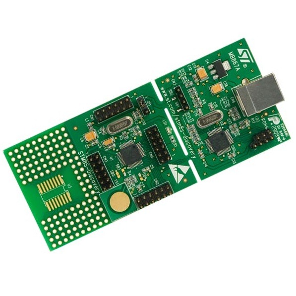 kit-stm8s-discovery-stm8s105c6t6