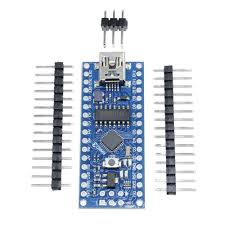 arduino-nano-chip-atmega168