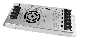 nguon-lavalee-led-5v-40a-200w