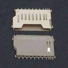socket-sd-card-v1
