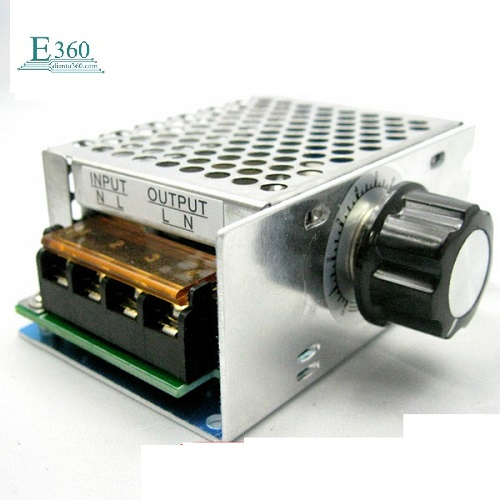 nguon-dimmer-4000w-220ac