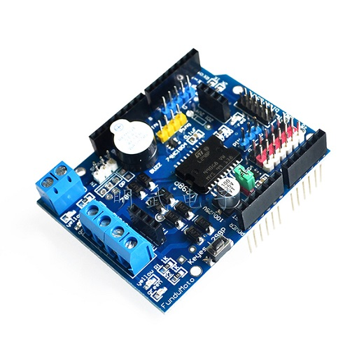 arduino-motor-shield-l298p