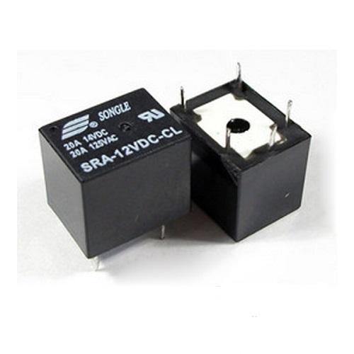 relay-12v-20a-125v-sra-12vdc-cl