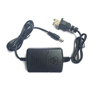 nguon-adapter-5v2a-shn05200