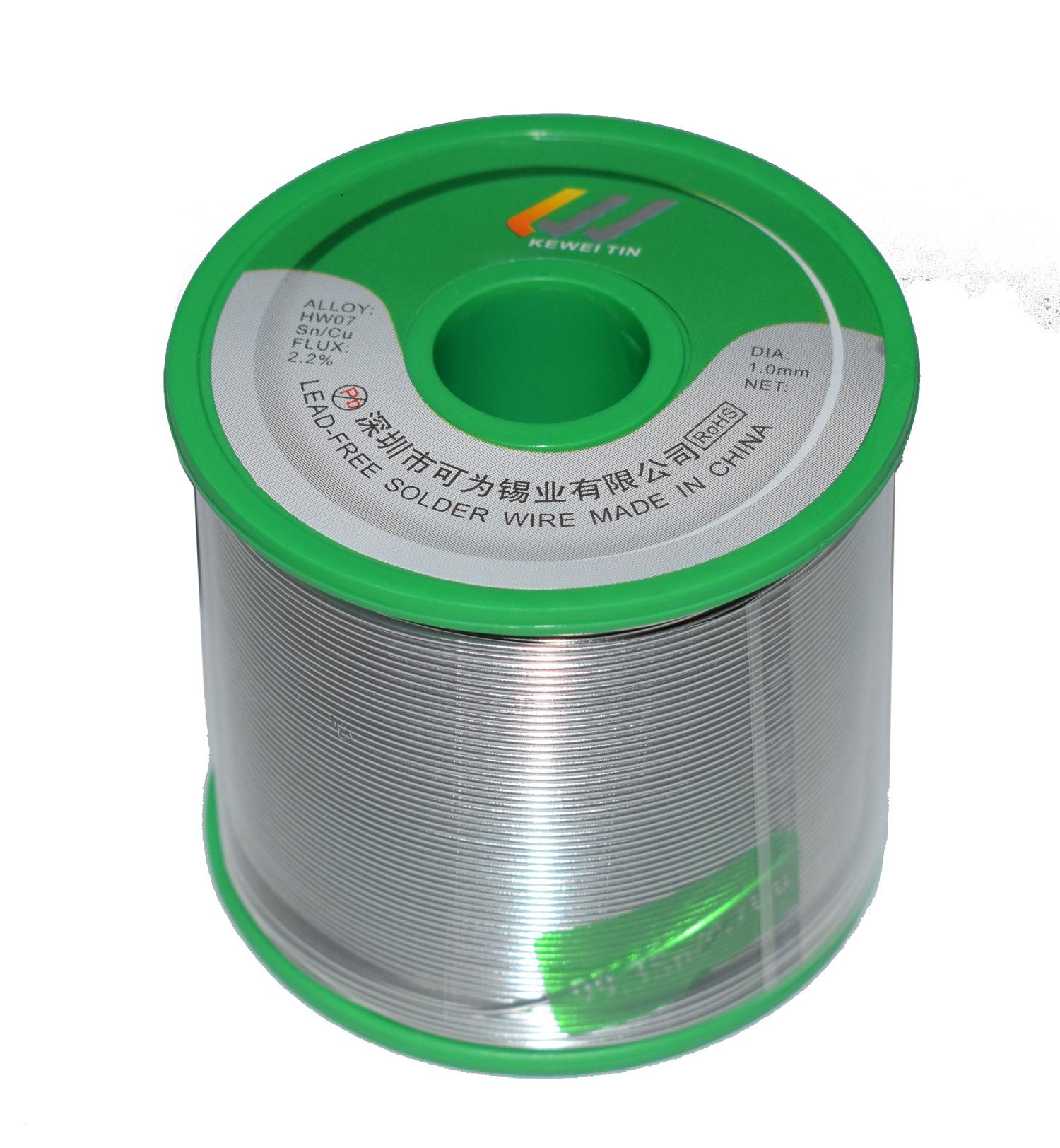 thiec-han-khong-chi-sn993-1kg-0-8mm