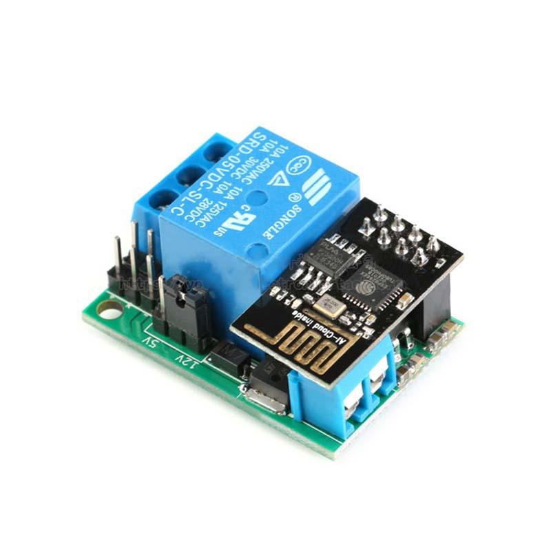 module-relay-dieu-khien-iot-wifi-esp8266-01-bang-giong-noi