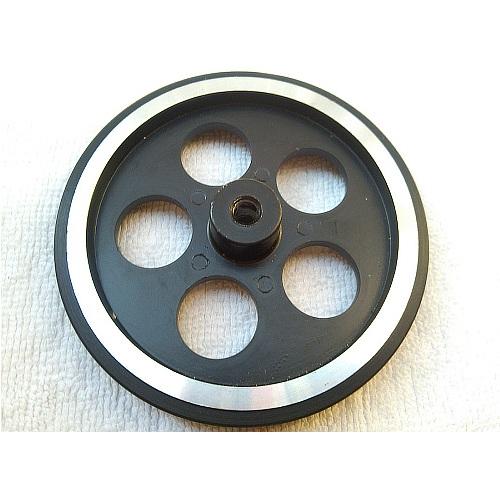 banh-xe-robot-nhom-v5-duong-kinh-95mm