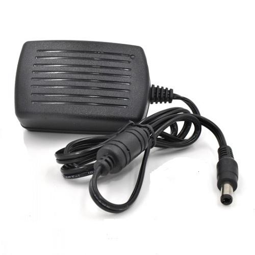 nguon-adapter-5v2a-v2