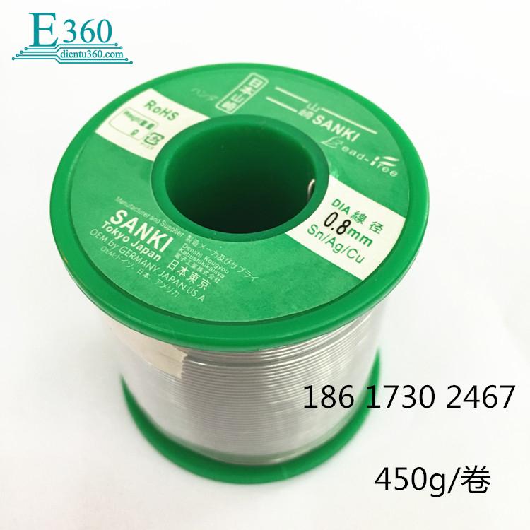thiec-han-sanki-khong-chi-sn99-3-450g