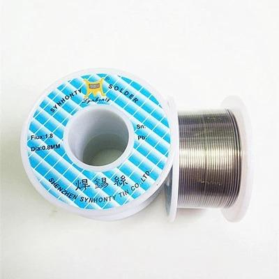 thiec-han-sn63-0-8mm-100g-xanh