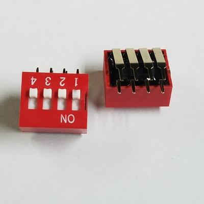 cong-tac-4-bit-chan-cong-90-do