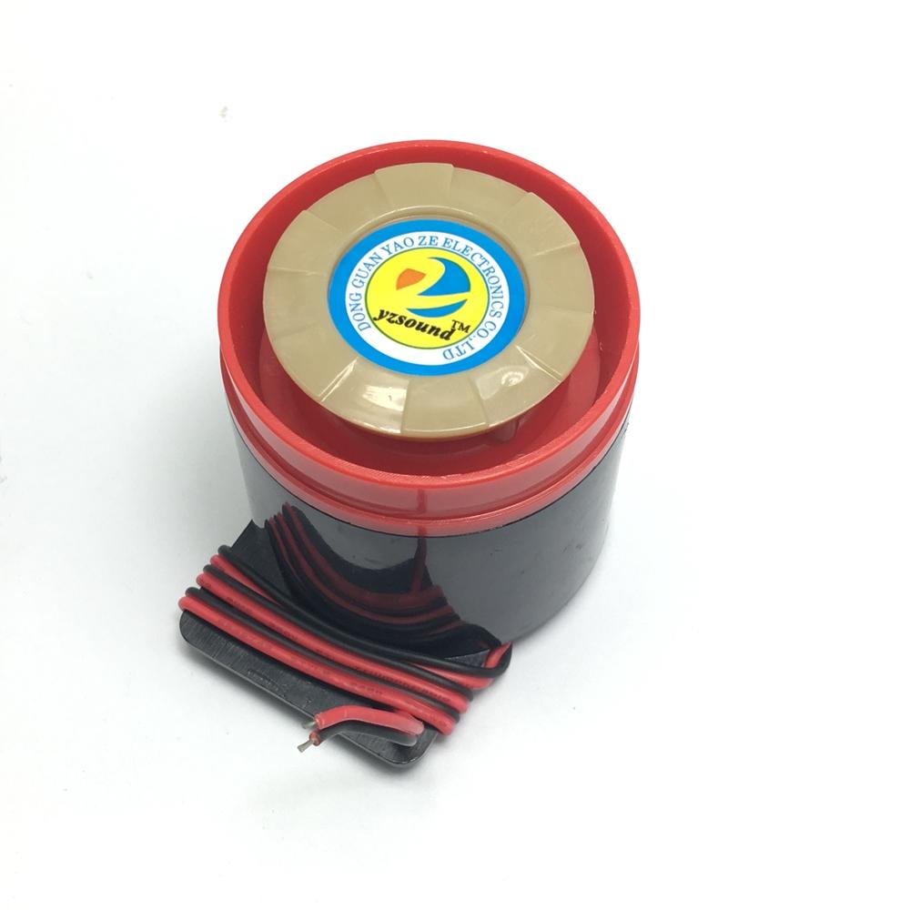 coi-bao-dong-12v