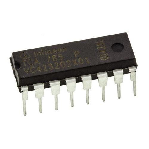 tca785-dip16