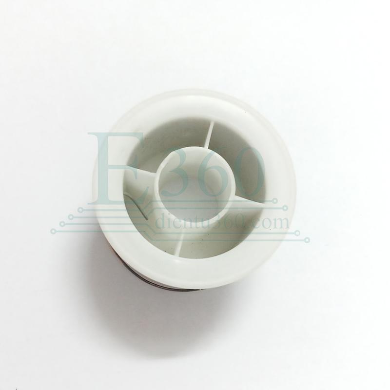 thiec-han-sn60-100g