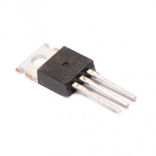 transistor-npn-tip41c-to-220-6a-100v