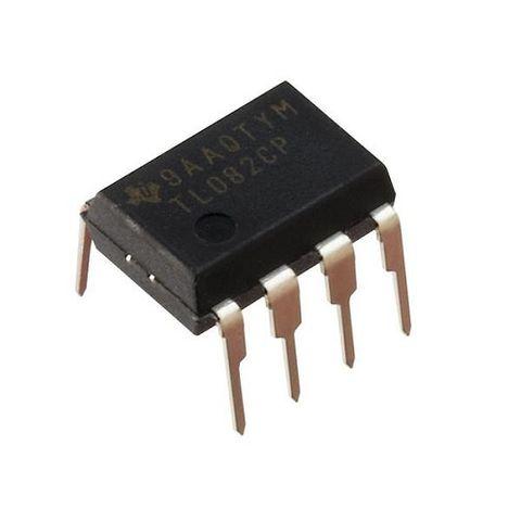 ic-tl082cp-dip8