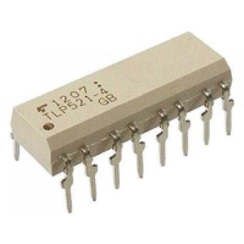 tlp521-4gb-dip16
