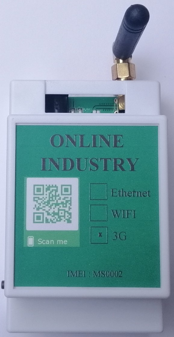 mach-dieu-khien-theo-doi-thiet-bi-qua-webserver-online-industry