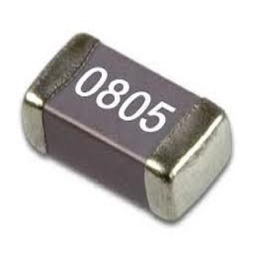 tu-10-0805-10pcs