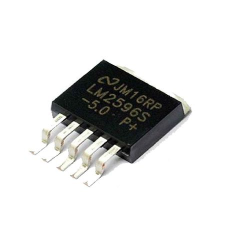 lm2596s-5-0v-buck-5a-3a-to263-5