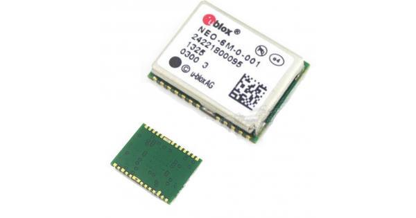 module-gps-neo-6m