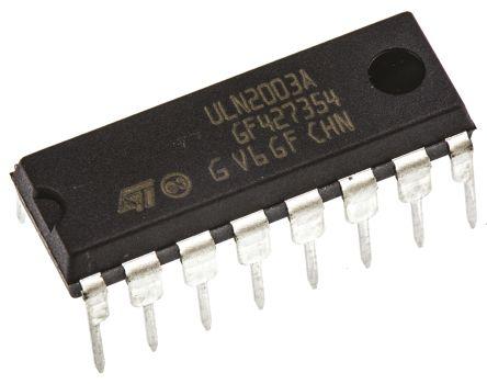 uln2003-chan-cam-dip-16