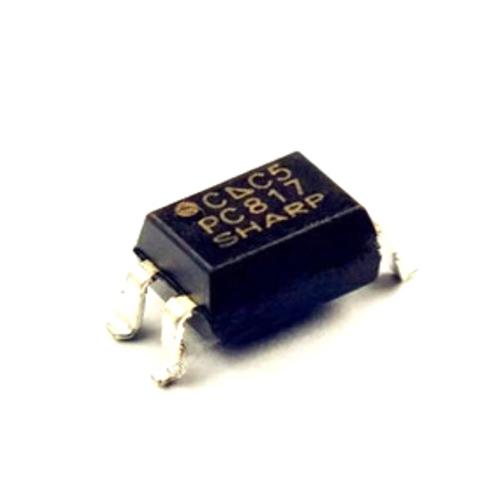 pc817-el817-5v-5ma-smd