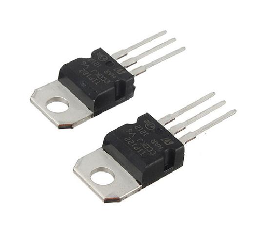 transistor-tip122-100v-5a-65w-to-220