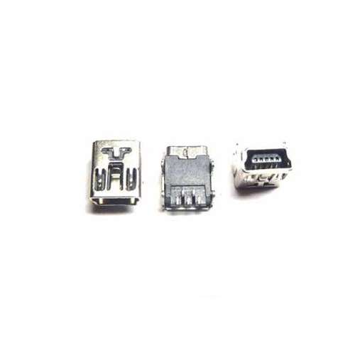 usb-mini-5p-smd