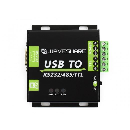 module-chuyen-doi-usb-sang-rs232-rs485-industrial