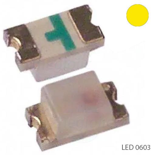 led-0603-mau-vang-10-chiec