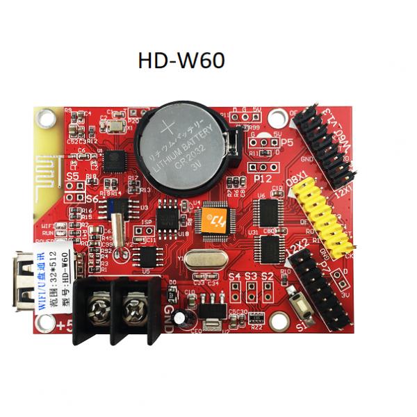 module-dieu-khien-led-ma-tran-wifi-1-mau-3-mau-hd-w60