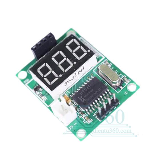 module-do-khoang-cach-srf04-sr-tx05