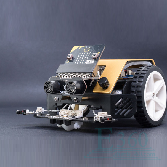 robot-stem-maxbot-su-dung-micro-bit-dfrobot