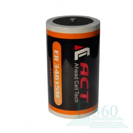 pin-lithium-act-er34615m-3-6v-14500mah
